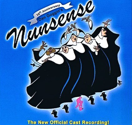 Nunsense 30th Anniversary Cast Recording